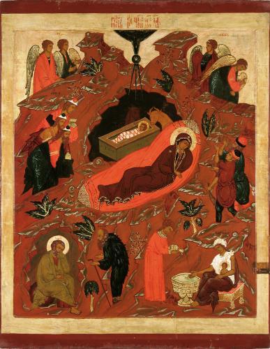 Рождество Христово_4599
