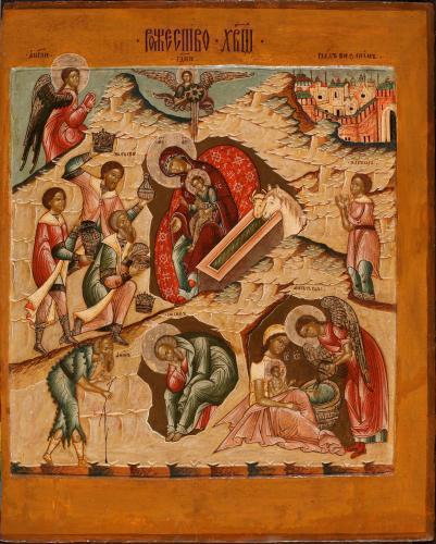 Рождество Христово_5069