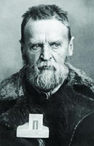10 февраля - память новомученика Иоанна Попова